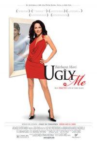 Ugly Me