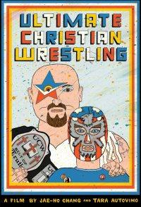 Ultimate Christian Wrestling