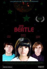 Una Beatle