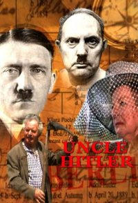 Uncle Hitler