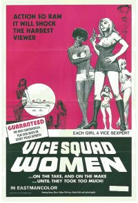 Vice Squad Women