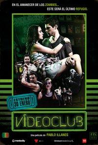 Videoclub