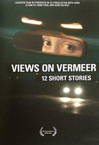Views on Vermeer