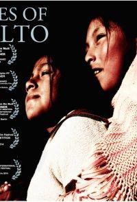 Voices of El Alto