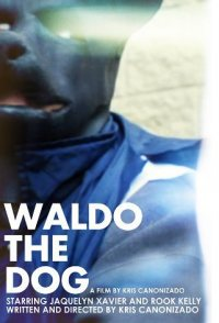 Waldo the Dog