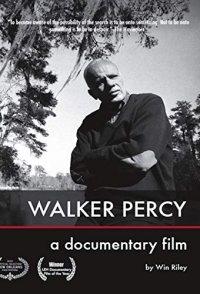 Walker Percy: A Documentary Film