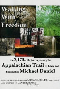 Walking with Freedom