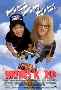 Wayne's World