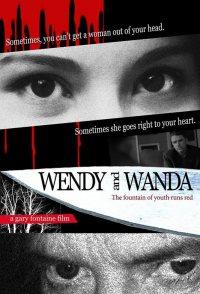 Wendy and Wanda