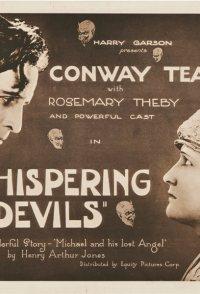 Whispering Devils