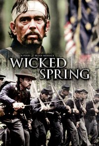 Wicked Spring