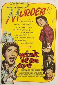 Wink of an Eye