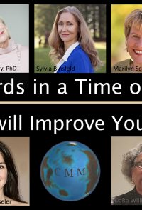 Wise Words in a Time of Change: That Will Improve Your Life