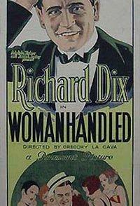 Womanhandled
