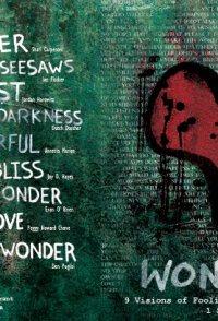 Wonder...