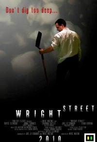 Wright Street
