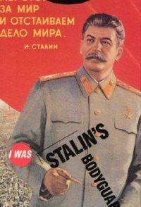 Ya sluzhil v okhrane Stalina, ili Opyt dokumentalnoy mifologii