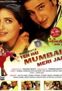 Yeh Hai Mumbai Meri Jaan