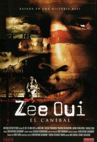 Zee-Oui