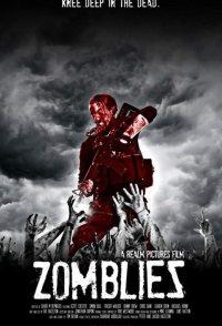 Zomblies