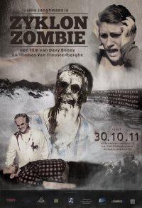 Zyklon Zombie