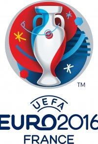 2016 UEFA European Football Championship