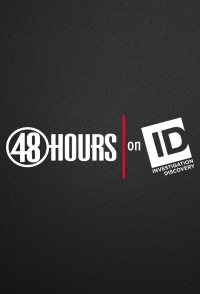 48 Hours on ID