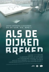 Als de dijken breken ratings (TV show, 2016-2016) - Rating Graph
