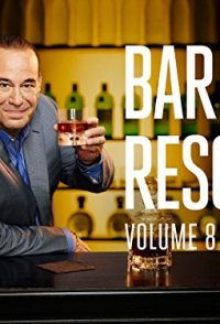 Bar Rescue: Back to the Bar