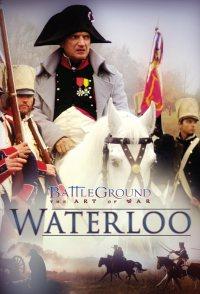Battleground: The Art of War
