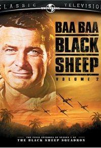 Black Sheep Squadron