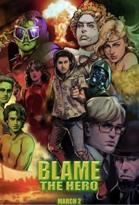 Blame the Hero