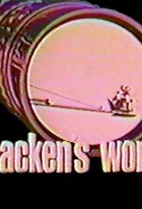 Bracken's World