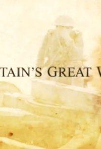 Britain's Great War