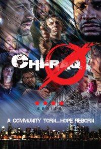 Chi-Raq the Series
