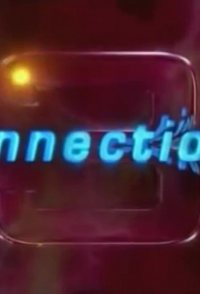 Connections 3