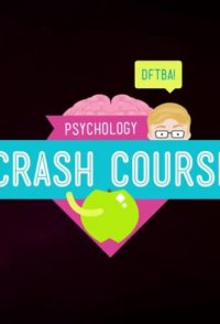 Crash Course: Psychology