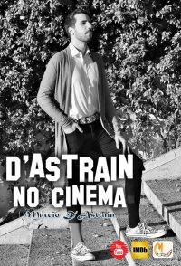 D'Astrain at the Cinema