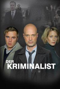 Der Kriminalist Episoden