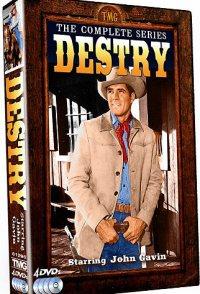 Destry