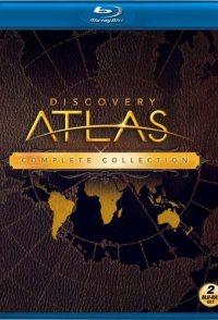 Discovery Atlas