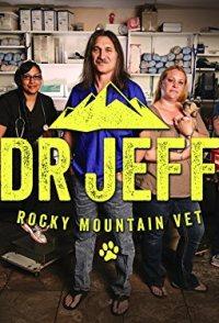 Dr. Jeff: Rocky Mountain Vet