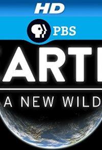 EARTH a New Wild