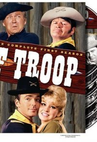 F Troop