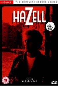 Hazell
