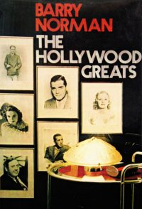 Hollywood Greats