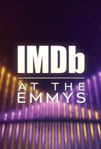 IMDb at the Emmys