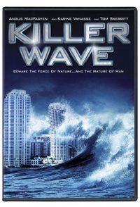 Killer Wave