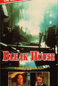 Masterpiece Theatre: Bleak House