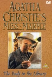 Miss Marple: The Body in the Library